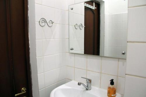 туалет-2